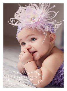 mneder p foto 4 months on photo 3 6 9 month fotos on pinterest 4 month old baby 6 month