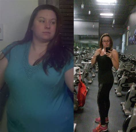 women  weigh  pounds  pounds lost obese  fit