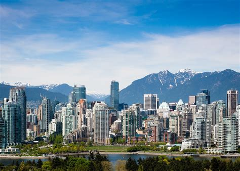 Search Bc Vancouver Images