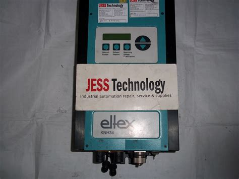 high voltage company in malaysia jess repair eltex high voltage generator knh34 n2a in