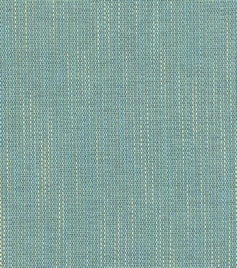 Upholstery Fabric Teal by Upholstery Fabric Waverly Varick Teal Jo