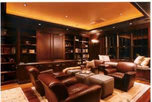 Charming Lounge Interior Decorating Ideas #3: Contemporary-family-room.jpg