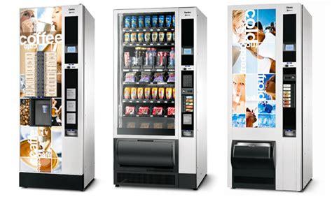 ufficio tributi pavia concessione servizio dei distributori automatici