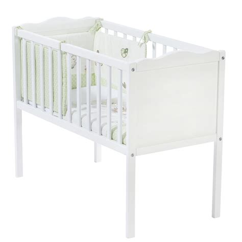 Mini Crib Babies R Us Cribs Babies R Us Mini Cribs Babies R Us Bedroom Bring The Adventure Of Seas With