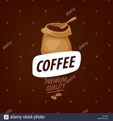 isolated brown color cup in retro style background coffee shop coffee bean vector icon isolated stock photos coffee