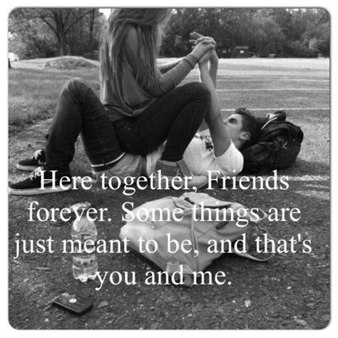 Forever Together 17 17 best together forever quotes on
