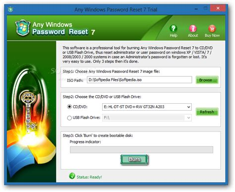 password reset disk xp professional password recovery windows xp professional