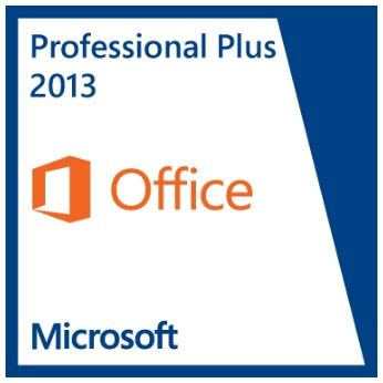 microsoft office visio project professional 2013 microsoft office 2013 pro plus visio pro project pro