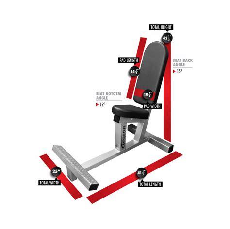 multi purpose exercise bench legend fitness multi purpose bench 3104