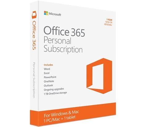 Office 365 Free Free Office 365 With 1tb Onedrive For 1 Year