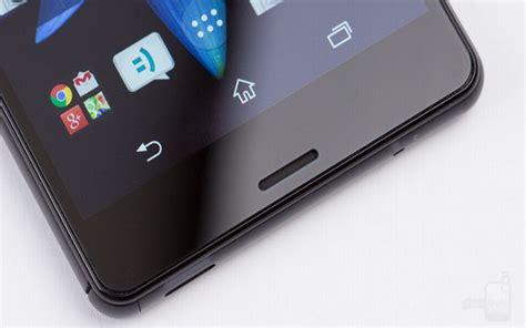 smart keren tujuh fitur keren smartphone yang antimainstream okezone