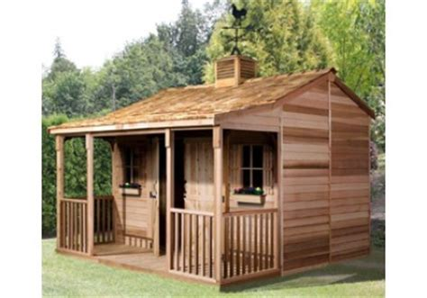 List Of Porches by Sheds With Porches Wood Sheds With Porches