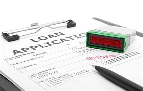 swing loan mortgage getting a home loan odds of getting a home loan