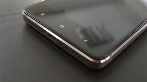 On Volume Xiaomi Redmi 4 Pro xiaomi redmi 4 pro prossimo best buy l anteprima di gizchina it
