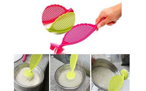 5 Kitchen Tools Help Make Your Cook Easier Apples2apple Simple And Stylish by Innovative Kitchen Tools That Will Make Cooking Easier