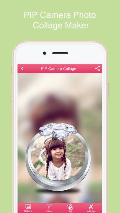 photo collage maker apk pip photo collage maker app android apk