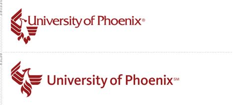 university of phoenix reviews online student reviews of brand new forward looking phoenix
