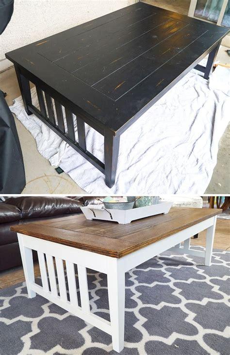 best 25 paint wood furniture ideas on painted