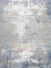 grey modern rug best 25 modern rugs ideas on rug designer