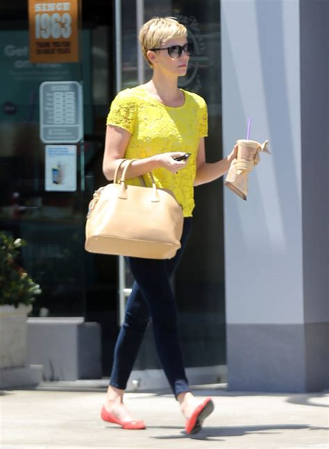 celebrity casual style summer celebrity casual style summer 2013 popsugar fashion
