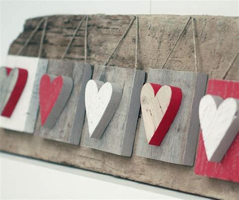 ladario legno fai da te oltre 1000 idee su artigianato di legno su