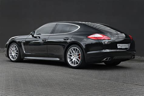 porsche panamera 2015 2015 porsche panamera car luxury things