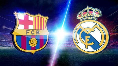 entradas barca madrid entradas fc barcelona vs real madrid el cl 225 sico 2013