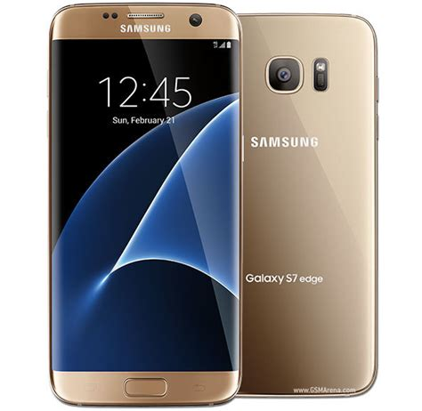 Samsung S7 Edge Chassing Lengkung samsung galaxy s7 edge price features and where to buy