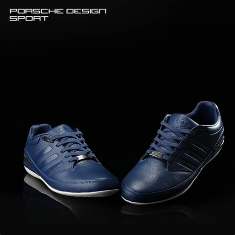 porsche design shoes porsche design sneakers 28 images porsche design