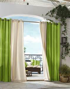 Green Colour Curtains Ideas 403 Forbidden