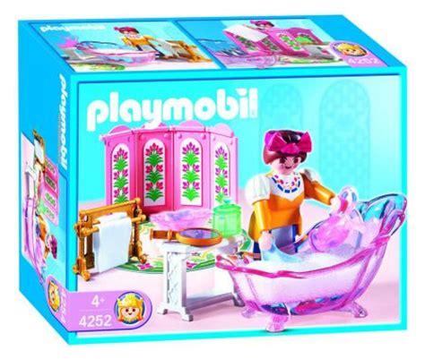 speelgoed liefhebbers playmobil 4252 koningsbad speelgoed liefhebbers