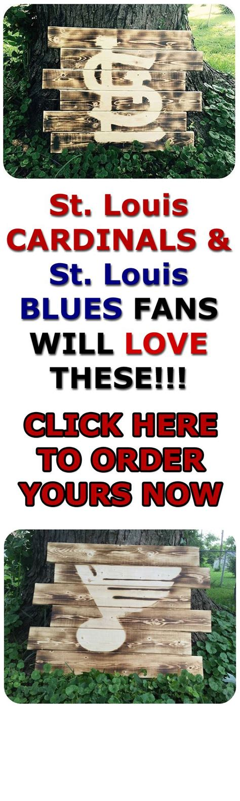 st louis valentines day 1000 ideas about baseball wall decor on