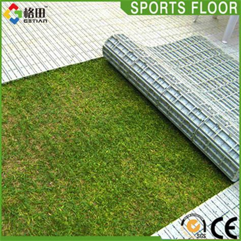 Grass Protection Mats by Superior Quality Pp Flooring Mat Turf Protection Flooring