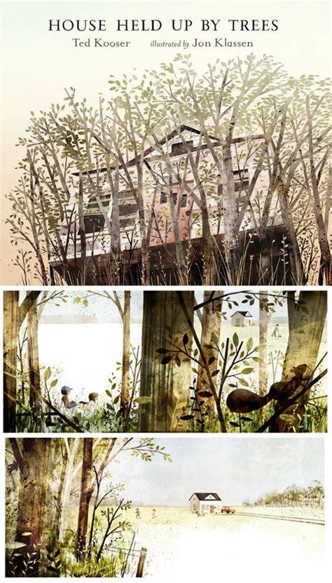 libro house held up by mejores 517 im 225 genes de ilustraci 243 n editorial en cosas divertidas libros para ni 241 os
