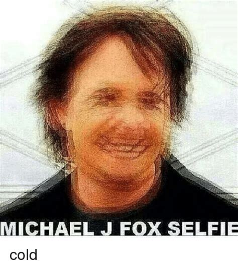 michael j fox memes 25 best memes about michael j fox michael j fox memes