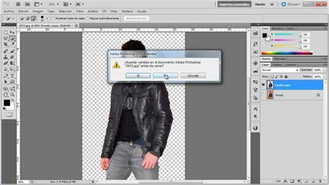 como se llaman las imagenes sin fondo yahoo c 243 mo guardar una imagen con fondo transparente tutorial