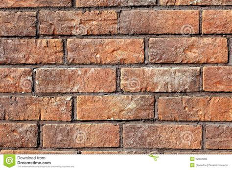 brick wall of color background stock photos image 22842903