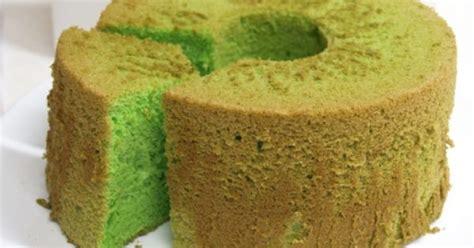 cara membuat bolu rainbow panggang resep kue bolu pandan berikut ini ada panduan rahasia