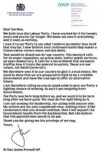 Resignation Letter Angry Resignation Letter 187 Angry Resignation Letter Free Resume Cover And Resume Letter Sles