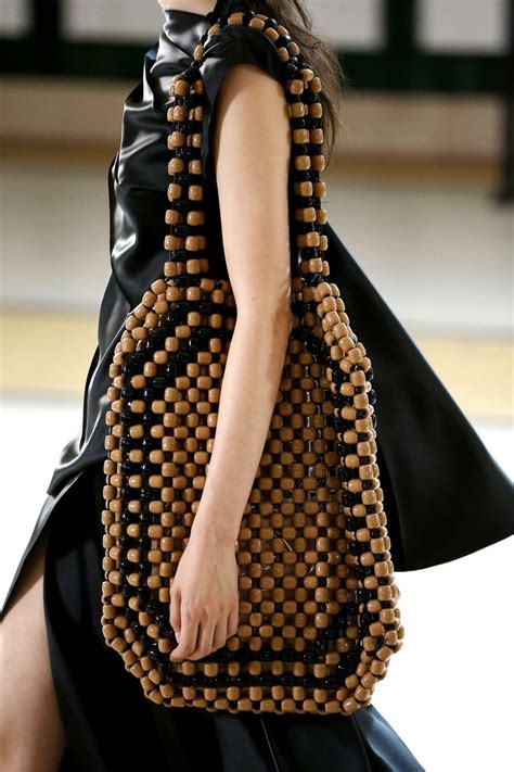Bag Fashion 893 best bag knit crochet images on