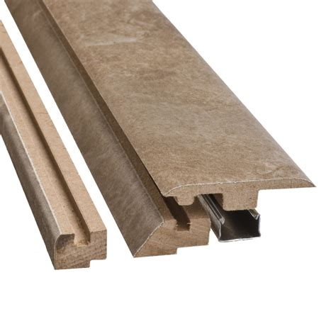 4 in 1 laminate molding 36388 pergo factory outlet