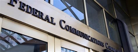 Vanity Call Sign Fee by Fcc Eliminates Radio Vanity Call Sign Gmrs