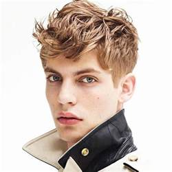 popular boy haircuts 2015 others hairstyles hairstyle pictures haircuts long