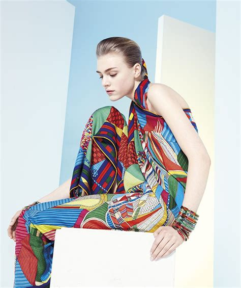 Hermes Satin Shawl hermes le carr 201 herm 200 s silk and shawl patchwork