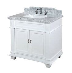 Add Drawers To Bathroom Vanity by This Adelina 36 Inch Mirrored Silver Bathroom Vanity Will