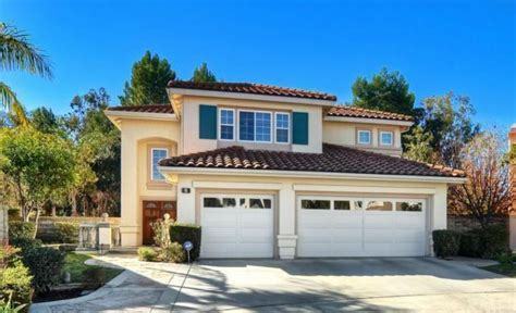 tri turtle rock homes for sale and real estate irvine