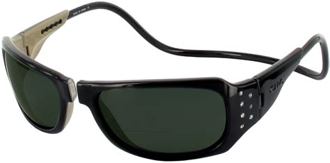 macy s reading glasses clic monarch gem magnetic bifocal sun readers