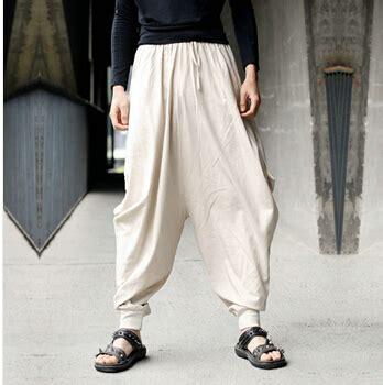Samurai Celana buy grosir mens boho celana from china mens boho