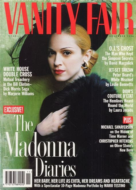 Magazines Like Vanity Fair by 208 Best Images About Vanity Fair On