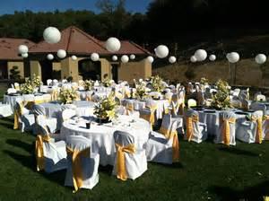Reno Wedding Venues Wedding Lighting Sacramento Extreme Productions Blog